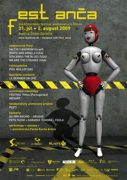 festtanca2009-07-23www.zilina,sk